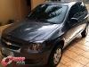 Foto GM - Chevrolet Celta LS 1.0 vhc-e 2p. 11/12 Chumbo