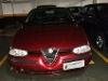 Foto Alfa Romeo 156 Elegant 2.0 16V