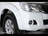 Foto Toyota Hilux 2.7 Flex SRV CD 4x2 (Aut)