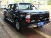 Foto Ford ranger xlt (c.DUP) 4X4 3.0 tb-eletr. 4P 2011/