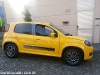 Foto Fiat Uno 1.4 8V Sporting Evo