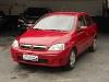 Foto Corsa Sedan Premium 2009/10 R$24.990