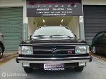 Foto Volkswagen passat 1.6 ts 8v gasolina 2p manual...