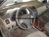 Foto Toyota corolla se-g 1.8 16V(FLEX) at 4p (ag)...