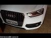 Foto Audi Q3 2.0 16V Ambition 211cv