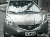 Foto Honda fit 1.4 lx 16v flex 4p automático 2010/