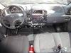 Foto Fiat ducato minibus van 2.8 jtd (ch. Longo/t....