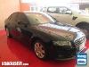 Foto Audi A4 Preto 2010/ Gasolina em Goiânia