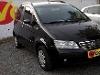 Foto Fiat Idea ELX 1.4 (Flex)