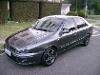 Foto Fiat Marea 2000 SX 1.8 com rodas de liga 16