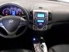 Foto Hyundai I30 - 2010