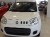 Foto Fiat Uno zero km vivace 4 portas 2014