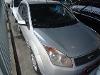 Foto Ford Fiesta Sedan 1.0 (Flex)