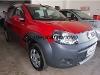 Foto Fiat uno evo way (celebration8) 1.0 8V 4P...
