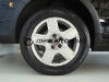 Foto Volkswagen crossfox 1.6 mi 8v flex 4p manual 2009/