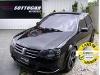 Foto Volkswagen - Golf 2.0 Mi Confortline 4p Cod:...