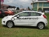 Foto Ford fiesta 1.6 SE HATCH 16V 2012/2013