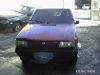 Foto Fiat Uno 1996 1.0 ep 2014 pg, em bom estado