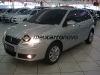 Foto Volkswagen polo hatch 1.6 8V 4P 2009/2010 Flex...