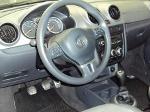 Foto Vw - Volkswagen Saveiro - 2013