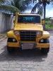 Foto Troller T-4 4x4 2.8 TB Int. Capota Rígida Diesel
