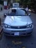 Foto Fiat Siena ELX 1.3 8v 2005 Flex Completo 2005