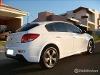 Foto Chevrolet cruze 1.8 lt sport6 16v flex 4p manual /