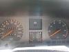 Foto Chevrolet kadett 2.0 mpfi gls 8v gasolina 2p...