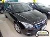 Foto Hyundai I30 2.0 16V · Usado · Preta · 2011 · R...