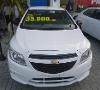 Foto Chevrolet Onix 1.0 LS SPE/4