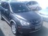 Foto Chevrolet Captiva Sport 2.4 16v