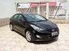 Foto Hyundai Elantra GLS automático, Top, Teto...
