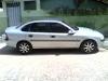 Foto Carro chevrolet vectra 4 portas