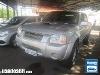 Foto Nissan Frontier C.Dupla Prata 2005/ Diesel em...