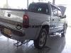 Foto Chevrolet s10 executive 2.8 4X4 CD TDI...
