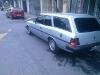 Foto Caravan comodoro 1990