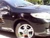Foto Toyota Corolla automatico - 2010