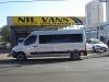 Foto Renault - master 2.5 16v 3p minibus l3h2 16...