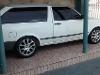 Foto Volkswagen Parati 1994 à - carros antigos