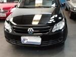 Foto Volkswagen Voyage Trend 1.6 (Flex)