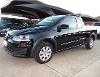 Foto Volkswagen Saveiro 1.6 Trendline (cab. Estendida)