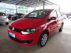 Foto Volkswagen Fox 1.0 mi 8v 2013/2014, R$...