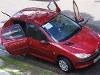Foto Peugeot 206 Hatch. Presence 1.4 8V