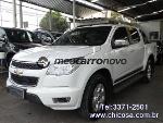 Foto Chevrolet s10 cd 4x4 2.8 4p turbo 2013/ diesel...