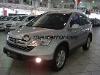 Foto Honda cr-v lx-at 4x2 2.0 16V 4P 2009/ Gasolina...