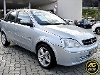 Foto Chevrolet Corsa Hatch Joy 1.8 (Flex)