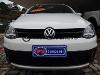 Foto Volkswagen crossfox 1.6 8V 4P 2011/ Flex BRANCO