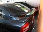 Foto Chevrolet astra hatch 2.0 8V 4P 2008/ Gasolina...