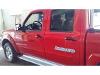 Foto Ranger limited 4x4 cd 16v turbo elet