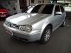 Foto Volkswagen golf 2.0 mi plus 8v gasolina 4p...